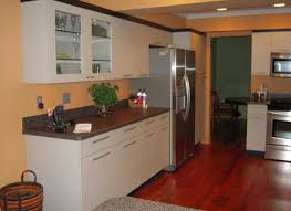 small kitchen cabinets ideas kitchen cabinets ideas for small kitchen ellajanegoeppinger com