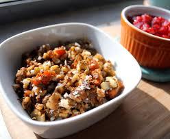 tofu and mung bean guilt free thanksgiving quiche a week