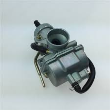 online buy wholesale jialing carburetor from china jialing