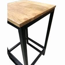 ensemble de cuisine en bois 23 unique image of ensemble table de cuisine idées de décoration