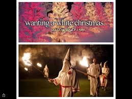 Offensive Christmas Meme - offensive meme dump 50 images album on imgur