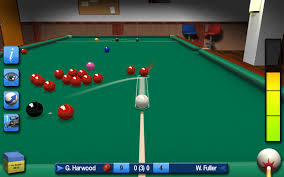Types Of Pool Tables by Top 5 Billiards Apps For Your Mac Mactrast