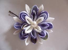 japanese hair ornaments eye catching kanzashi japanese hair ornaments kcp international