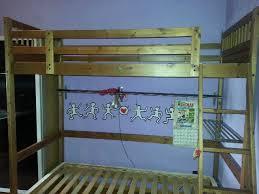 letto a soppalco singolo ikea emejing letto a soppalco usato gallery acrylicgiftware us