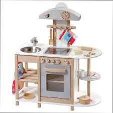 deluxe cuisine cuisine bois howa 4815 deluxe cuisine en bois