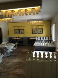 heather u0027s country kitchen plains restaurant reviews phone