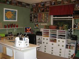 craft room jazzydoodle designs