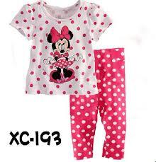 37 best wholesale childrens pajamas sleepwear nightwear images on