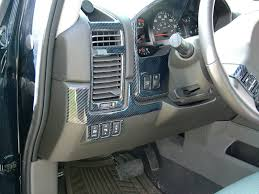 upgrade the interior of your ram with remin dash kits dodgeforum com