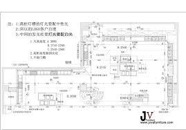 100 clothing boutique floor plans kissling apartments 7 8