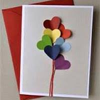 paper greeting cards handmade paper greeting cards in chhattisgarh manufacturers and