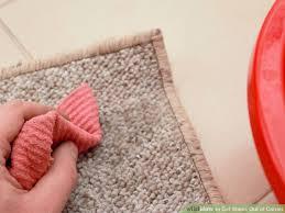 how to get nail polish out of carpet shannon lush carpet vidalondon