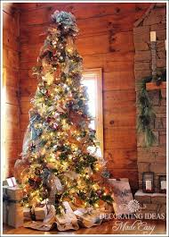 log cabin tree log cabins log cabin