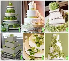 green wedding google search rachael and paul pinterest