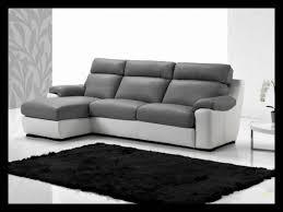 comment réparer un canapé en cuir déchiré comment réparer un canapé en cuir déchiré liée à comment réparer un