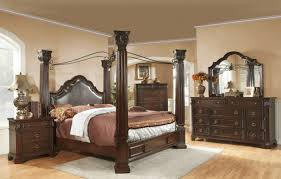 Super King Ottoman Storage Beds by Storage Enjoyable King Size Storage Bed With 12 Drawers Awe