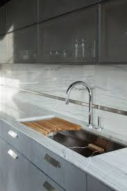 touchless kitchen faucet reviews delta kitchen faucets kitchen faucet reviews touchless kitchen