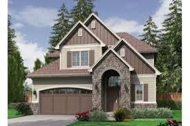 european style house plans european style house plan 4 beds 2 50 baths 2100 sq ft plan 48 401