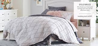 girls bedroom bedding girls bedding pbteen