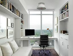 bureau à la maison bureau moderne à la maison idées créatives archzine fr spaces