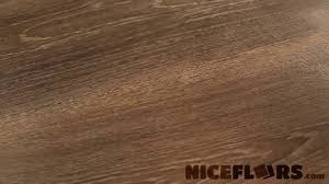 Home Legend Laminate Flooring Home Legend Syncore X Heatherstone Dv740 By Nicefloors Com Youtube