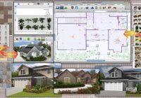 home design software for windows 10 house design app for windows 10 download home design 3d luxury 3d