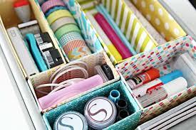 Diy Crafts Room Decor - 10 irresistible diy crafts for your desk decor you u0027ll really want