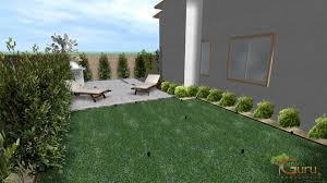 landscaping ideas las vegas rolitz