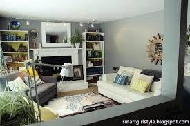 livingroom makeover affordable trendy living room makeovers 15643