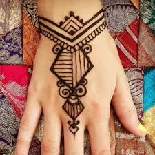 talented henna tattoo artists in columbia mo gigsalad