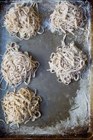 best 25 homemade noodle recipe ideas on pinterest how to make