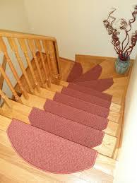 ballard designs rug roselawnlutheran creative rugs decoration affordable carpet stair treads