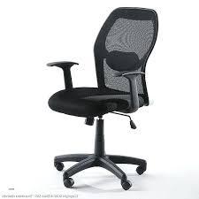 fauteuil bureau cuir bois chaise bureau ado fauteuil de bureau cuir et bois luxury chaise de