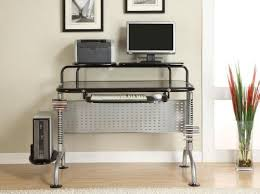 How To Assemble A Computer Desk 264 Best Sweet Home Office Images On Pinterest Home Office Home