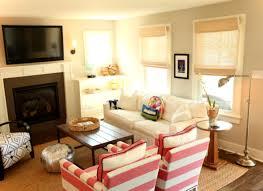 How To Set Living Room Furniture Wood Sofa Set Designs Wood Sofa Designs Images Teak Wood Furniture