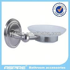 Bathroom Fittings In Pakistan Sanitary Fittings And Bathroom Accessories Gujranwala Pakistan