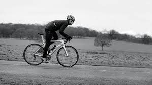 cycling wind how to cycle in headwinds cyclist