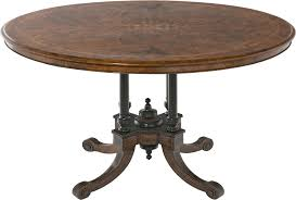 Wooden Table Png Table Png Transparent Image