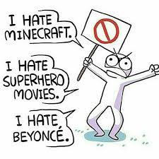Meme Comic Tumblr - comic memes hashtag images on tumblr gramunion tumblr explorer