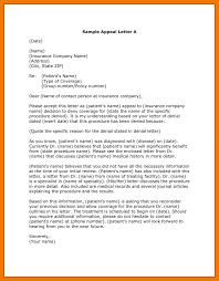 Medical Transcription Sample Full Hd Billing Appeal Letter Wallpapers Android Desktop Medical