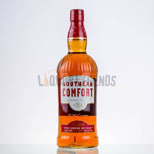 Southern Comfort Bottle Southern Comfort 1lt Liquor Legends New Zealand Liquor Shop