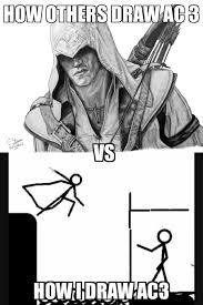 Meme Figures - stick figures meme by better than u memedroid