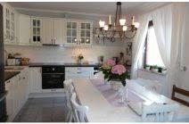 landhausküche gebraucht perfekt einbauküchen landhausstil ikea landhausküche ikea grau 12