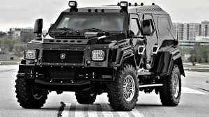armored vehicles armoured cars of the world autotrader ca