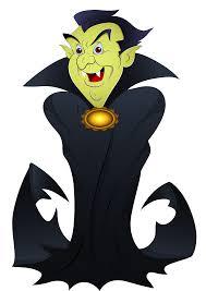 vampire clipart free download clip art free clip art on