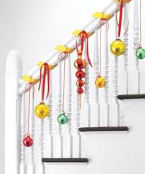 Holiday Decorating Ideas Real Simple