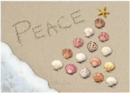 Nautical Themed Christmas Cards - pin by ferne knauss on christmas pinterest peace beach