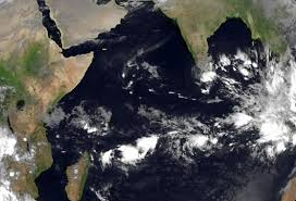 imagenes satelitales live mapa satélite tiempo es
