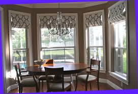 kitchen window blinds ideas best 25 kitchen blinds ideas on kitchen window blinds