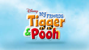 file friends tigger u0026 pooh title card png
